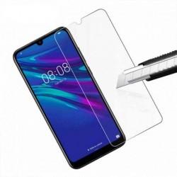 Cristal Templado Huawei