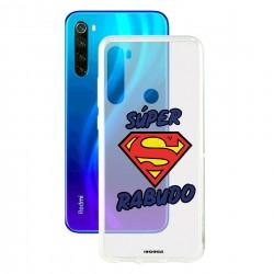 Funda Super Rabudo Xiaomi