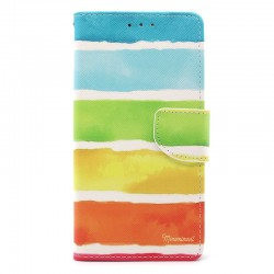 Funda Rainbow Huawei