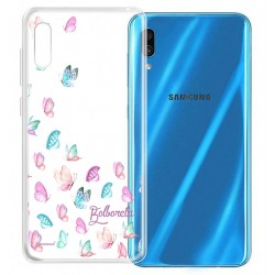 Funda Bolboreta Galaxy A50