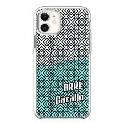 Funda Arre Carallo iPhone 12/12Pro Max
