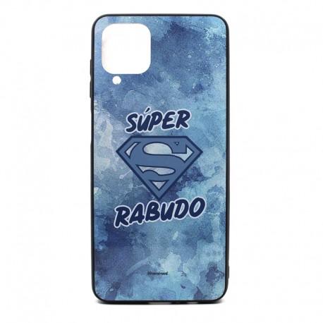 Funda Rabudo Samsung