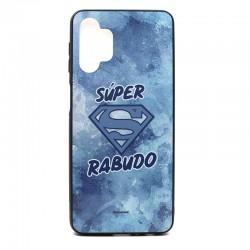 Funda Rabudo Samsung A32 5G