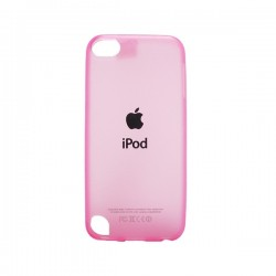 Gel con Logo Ipod Touch 5