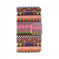Funda tapa maya Iphone 4/4S