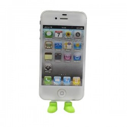 IShoes Iphone 4/4S