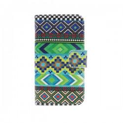 Funda Maya Samsung Galaxy S3