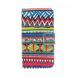 funda de tapa indi Iphone 4/4S