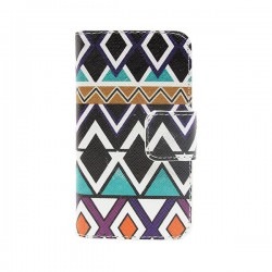 Funda etnic Iphone 4/4S