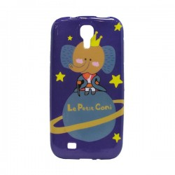 Funda Coni Galaxy S4