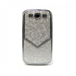 Funda Royal Samsung Galaxy S3