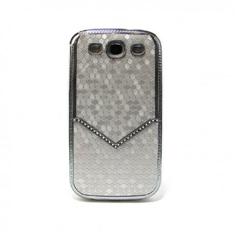 Funda Royal Samsung Galaxy S3