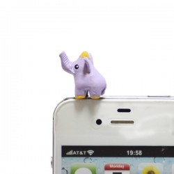 Plugin elefante