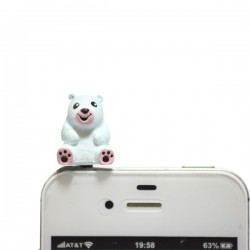 Pluggin oso
