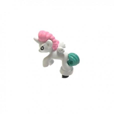 Plugin Ponny