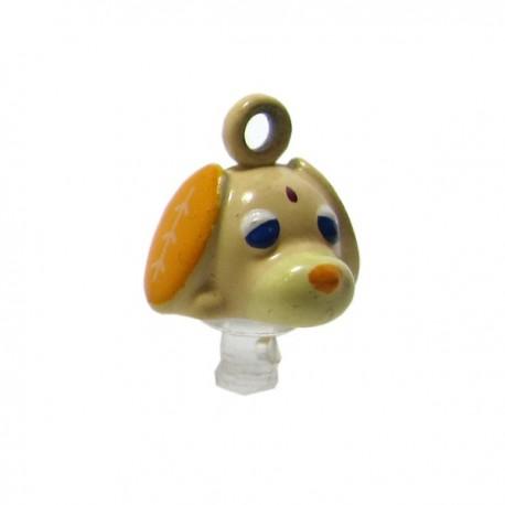 Plugin doggy