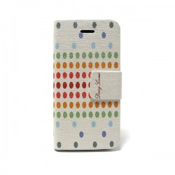 Funda retro Iphone 5C