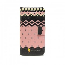 Funda Duckling Iphone 5C