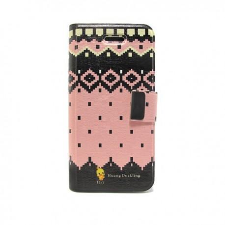 Funda Duckling Iphone 5C