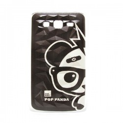 Funda trasera Panda Galaxy Grand 2