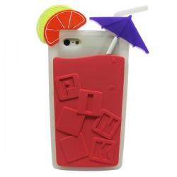 Funda Daikiri Iphone5
