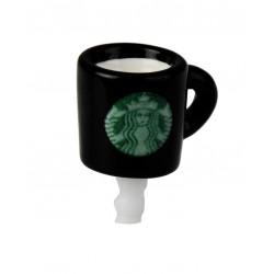 Plugin taza