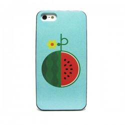 Funda Watermelon para iPhone5