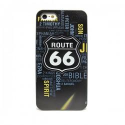 Funda Route 66 iPhone5