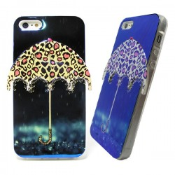 Funda Paraguas iPhone5