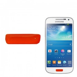 Botón Unicolor Samsung