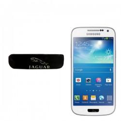 Botón Jaguar para Samsung