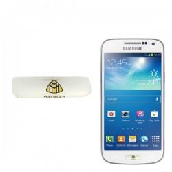Botón Maybach Samsung