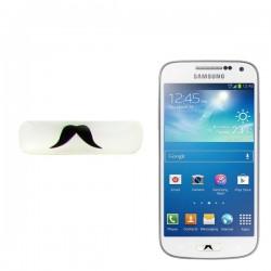 Boton Moustage1 Samsung