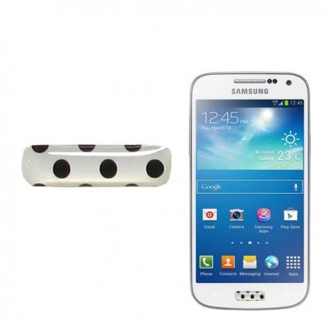 Botón Lunares Samsung
