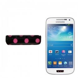 Botón Lunares para Samsung