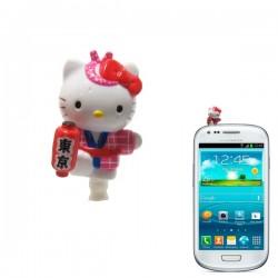 Plugin Kitty Japonesa