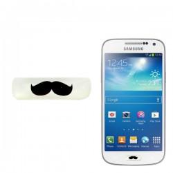 Boton Moustage5 Samsung