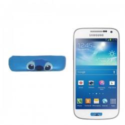 Botón Stich2 para Samsung
