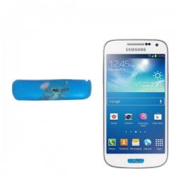 Botón Stich4 para Samsung