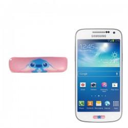 Botón Stich5 para Samsung