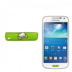 Botón Kitty2 Samsung