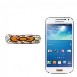 Botón Kitty3 Samsung