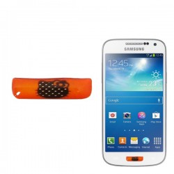 Botón Kitty4 Samsung
