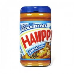 Funda de tapa Haippy iPhone 5