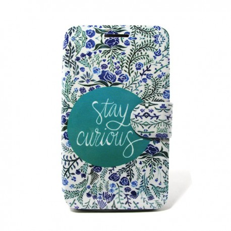 Funda Curious Galaxy Core2