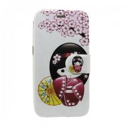 Funda Kimo iPhone6