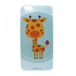Funda Jifarita iPhone6 plus