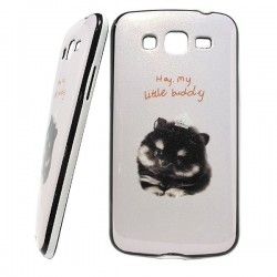 Funda doggy Galaxy Grand2