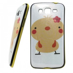 Funda Samsung Galaxy Grand2