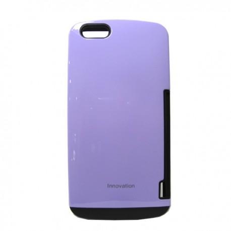 carcasa iphone 6 u2